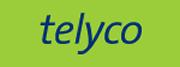 Telyco